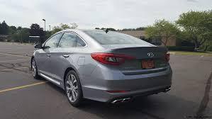 road test review u2013 2016 hyundai sonata 2 0t limited u2013 by carl malek