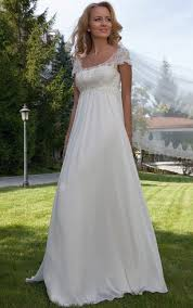wedding dresses maternity maternity wedding dresses bridal gowns dressafford