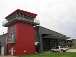 Custom Home Designs Hangar Home Custom Homes Custom Home Builders In Boerne G J