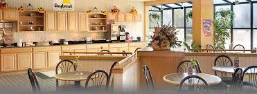 Kitchen Cabinets Erie Pa Days Inn In Erie Pa Scott Enterprises Scott Enterprises