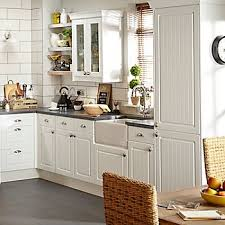 vintage kitchen ideas vintage kitchen design ideas ideas advice diy at b q