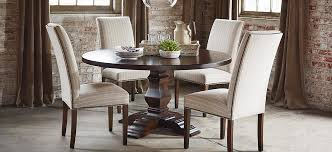 round dining room table sets round tables round dining tables