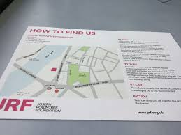 how to find my house plans raising awareness which me am i today page 3