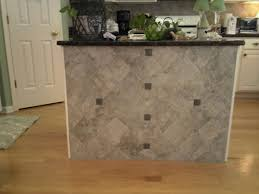 kitchen cabinets factory direct small kitchen backsplash ideas cabinet factory direct countertops