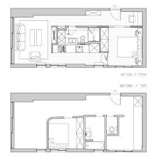 modern cabin floor plans 24 best modern cabin floorplans images on modern