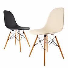 Vitra Eames Plastic Armchair Side Chair By Vitra Eames Dimensiva