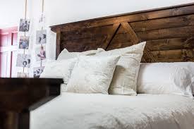 Bedroom Furniture Kingsize Platform Bed Bed Frames Barnwood Beds Reclaimed Wood Platform Bed King Size