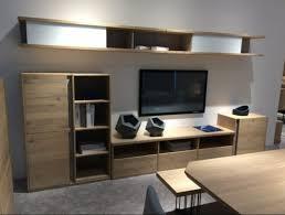 Simple Tv Cabinet Ideas Modern Showcase Designs For Living Room Living Room Wood Tv