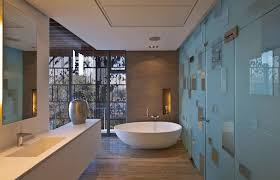 Commercial Bathroom Lighting 11 Stunning Photos Of Luxury Bathroom Lighting Pegasus Lighting Blog