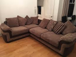 Sofa Beds Clearance by Sofa Bed Clearance London Best Home Furniture Decoration