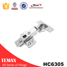 concealed kitchen cabinet hinges made in china china concealed