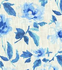 Martha Stewart Upholstery Fabric 247 Best Hgtv Fabric Joann Images On Pinterest Hgtv Home