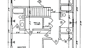 floor plans for free building floor plans free eventguitarist info