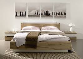 Inspiration Bedroom Artwork Arrangements From Hülsta Bedroom - Bedroom art ideas