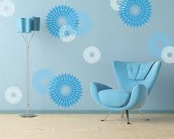 beispiele für wandgestaltung mit farbe tolle wandgestaltung mit farbe 100 wand streichen ideen