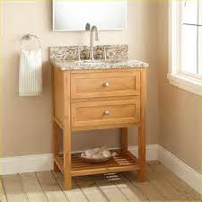 narrow depth bathroom vanity with sink home bathroom 24