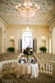 atlanta wedding venues 264 best atlanta wedding venues images on wedding