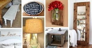 rustic home decor archives u2014 homebnc