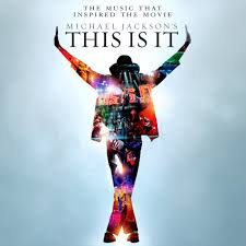 michael jackson u2013 thriller lyrics genius lyrics