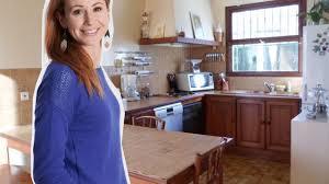 relooking cuisine ancienne amazing renover sa cuisine avant apres 7 refaire une cuisine