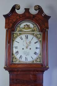 Barwick Grandfather Clock Clocks Bulova Vickery Grandfather Clocks For Antique Home