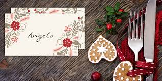 craft free printable holiday place cards u2022 taylor bradford