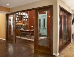 dining room to office dining room to office conversion dallas servant remodeling