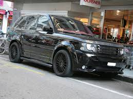 100 ideas range rover sport 2004 on evadete com