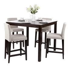 ensemble table et chaise de cuisine pas cher ensemble table et chaise de cuisine galerie et chambre enfant