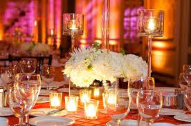 wedding management general ideas glamorous interior design wedding reception best