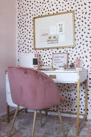 best 25 office wallpaper ideas on pinterest office shelving
