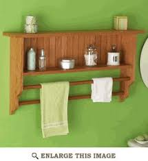 Free Wooden Wall Shelf Plans by 38 Best Shelves Images On Pinterest Primitive Shelves Primitive