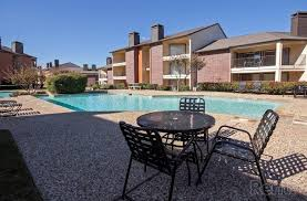 20 best apartments for rent in irving tx with pictures