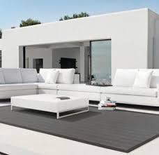 Photos Luxury Outdoor Patio Furniture  Astounding Luxury Patio - Upscale outdoor furniture