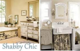 Shabby Chic Bathroom Vanity Unit by Shabby Chic Bathroom Vanity Unit Home Design Ideas