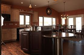 discount cabinets colorado springs contact a colorado springs kitchen remodeling expert