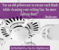 Home Tricks 614 Best Tips And Tricks Images On Pinterest Household Tips