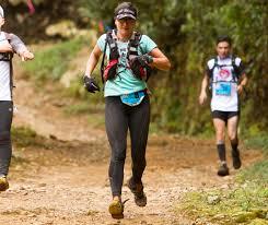 Challenge Para Que Sirve Revista Es Ejercicio Y Salud El Trail Running De América Se