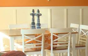 Remodeling An Old House On A Budget 7 Small Budget Big Impact Upgrades From Readers Like You This