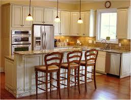 Kitchen Cabinets Houzz by Houzz Kitchen Layouts Srenterprisespune Com