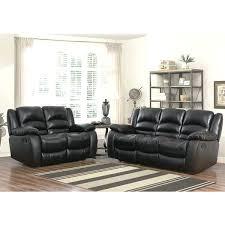 Catnapper Leather Reclining Sofa Recliner Sofa And Loveseat Recliner Recliner Couch And Loveseat