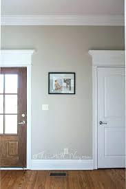 sherwin williams color best white trim paint colors sherwin williams color benjamin moore