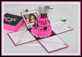 invitation maker free 18th birthday invitation templates best party ideas