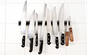 knives for kitchen use kitchen organization organize like a chef lovely