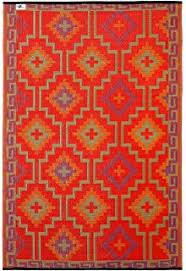 4 X 5 Outdoor Rug Amazon Com Mad Mats Oriental Turkish Indoor Outdoor Floor Mat 4