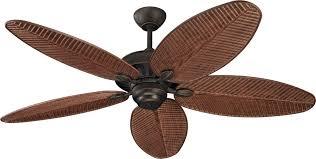 Monte Carlo Ceiling Fan Change Light Bulb Monte Carlo Cruise Ceiling Fan Model Mc 5cu52rb In Roman Bronze