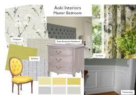 interior design news ireland aoki interiors