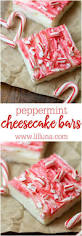 834 best holidays christmas goodies images on pinterest