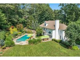 Bedford New York Homes For Sale In Bedford Ny William Raveis Real Estate