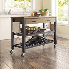 kitchen island carts with seating picture 29 of 37 kitchen cart table kitchen kitchen